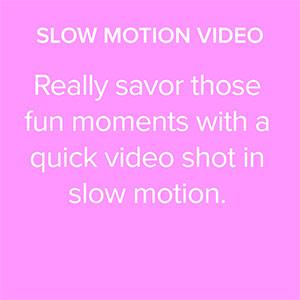 SlowMotionVideo