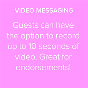 VideoMessaging