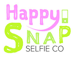 Happy Snap Selfie Co.